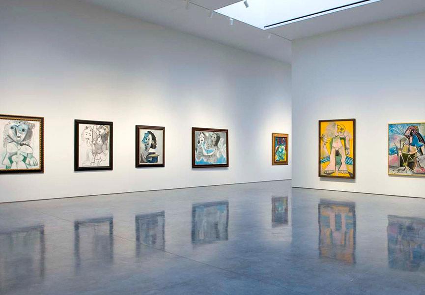 ¿Quiénes hacen el Mercado de Arte? por Ignacio Gutiérrez Zaldívar