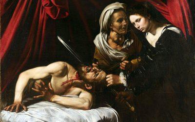 Importantes obras de argentinos en Sotheby's por Ignacio Gutiérrez Zaldívar