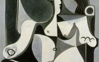 Galerías de Arte vs. Casas de Remate por Ignacio Gutiérrez Zaldívar